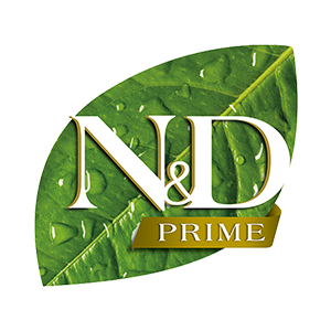 nd-prime-1-1
